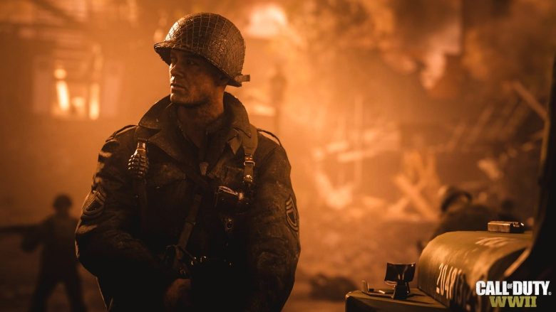 CallofDuty_WWII_Screen2