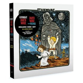 jiut_goodnight_darth_vader_box_set