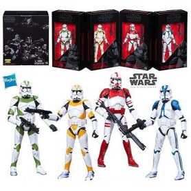 jmvs_sw_black_series_6_clone_trooper_4pack